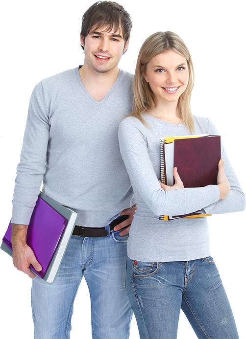 bg-student