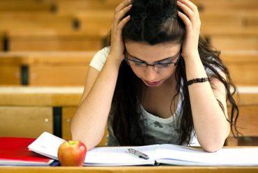 Come prepararsi agli esami di maturità