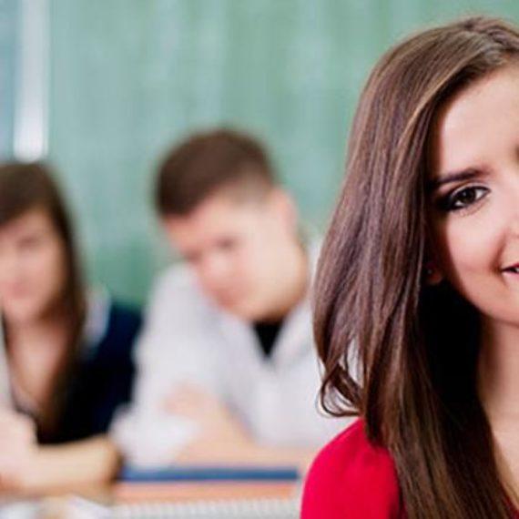 Prepararsi agli esami universitari: qualche consiglio utile