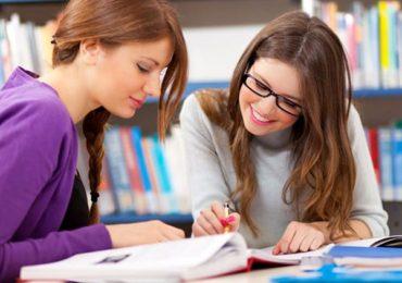 Studio e metodi di concentrazione