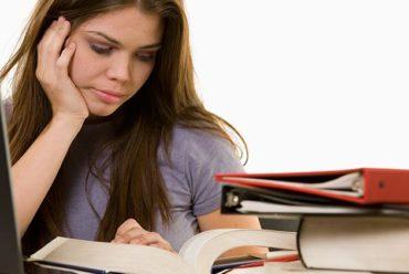 Come scrivere una tesi di successo