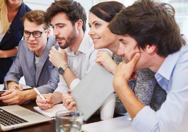 Istituto Dante: iscriviti on-line per conciliare studio e lavoro